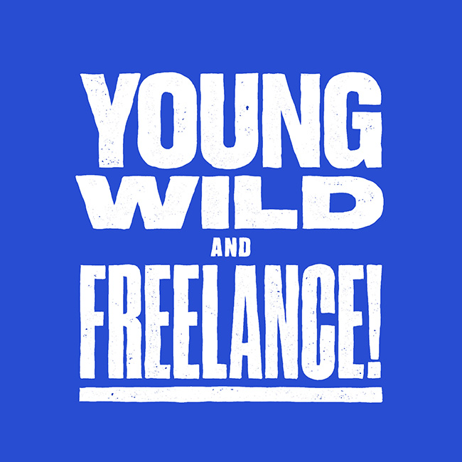 Young-Wild-Freelance_650px