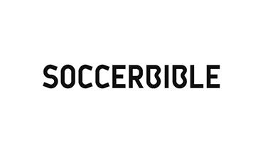 Profile_SOCCERBIBLE