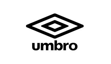 Profile_UMBRO