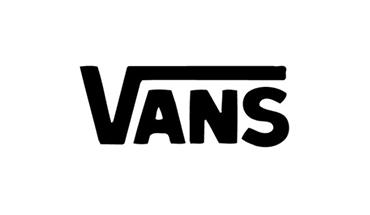 Profile_VANS