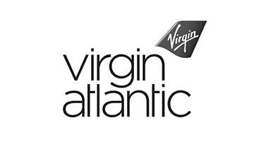 Profile_VIRGIN