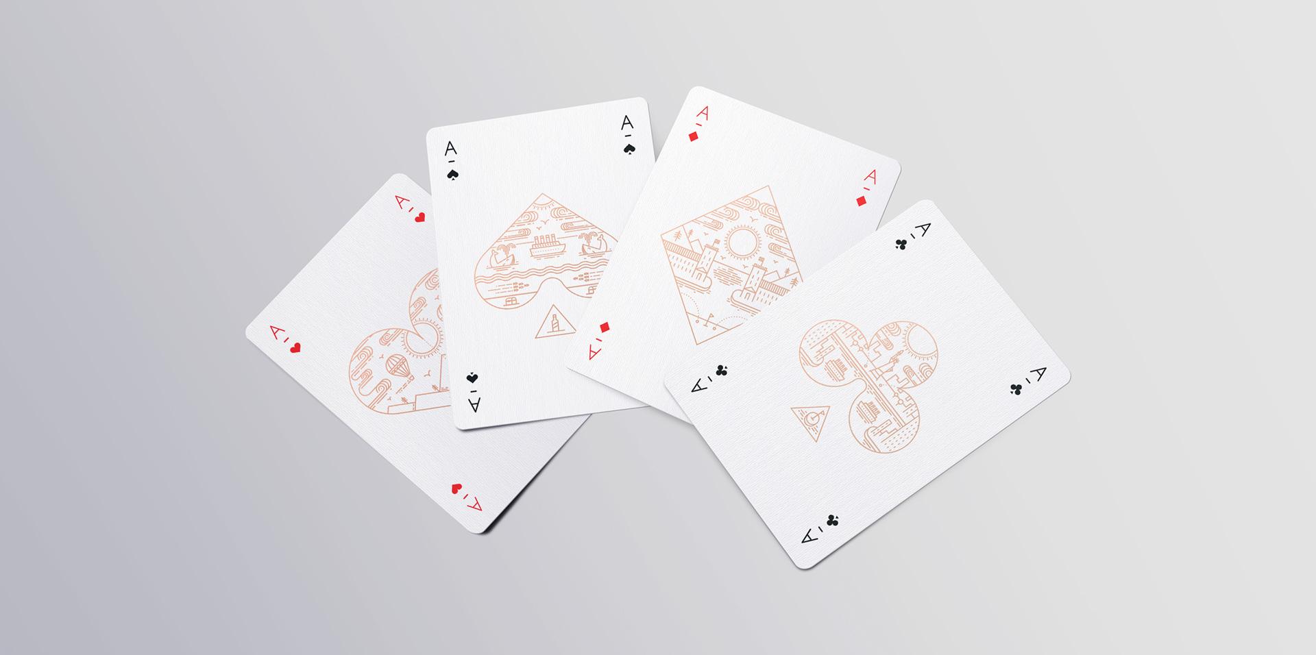 JW_Cards_02