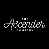 Protected: The Ascender