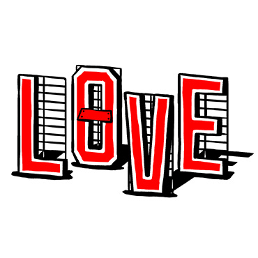 LOVE_08
