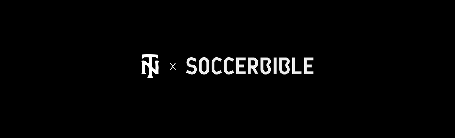 SOCCERBIBLE_11