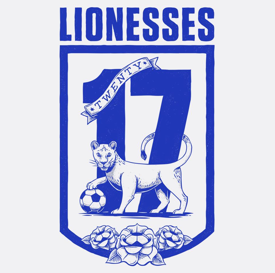 Lionesses_01