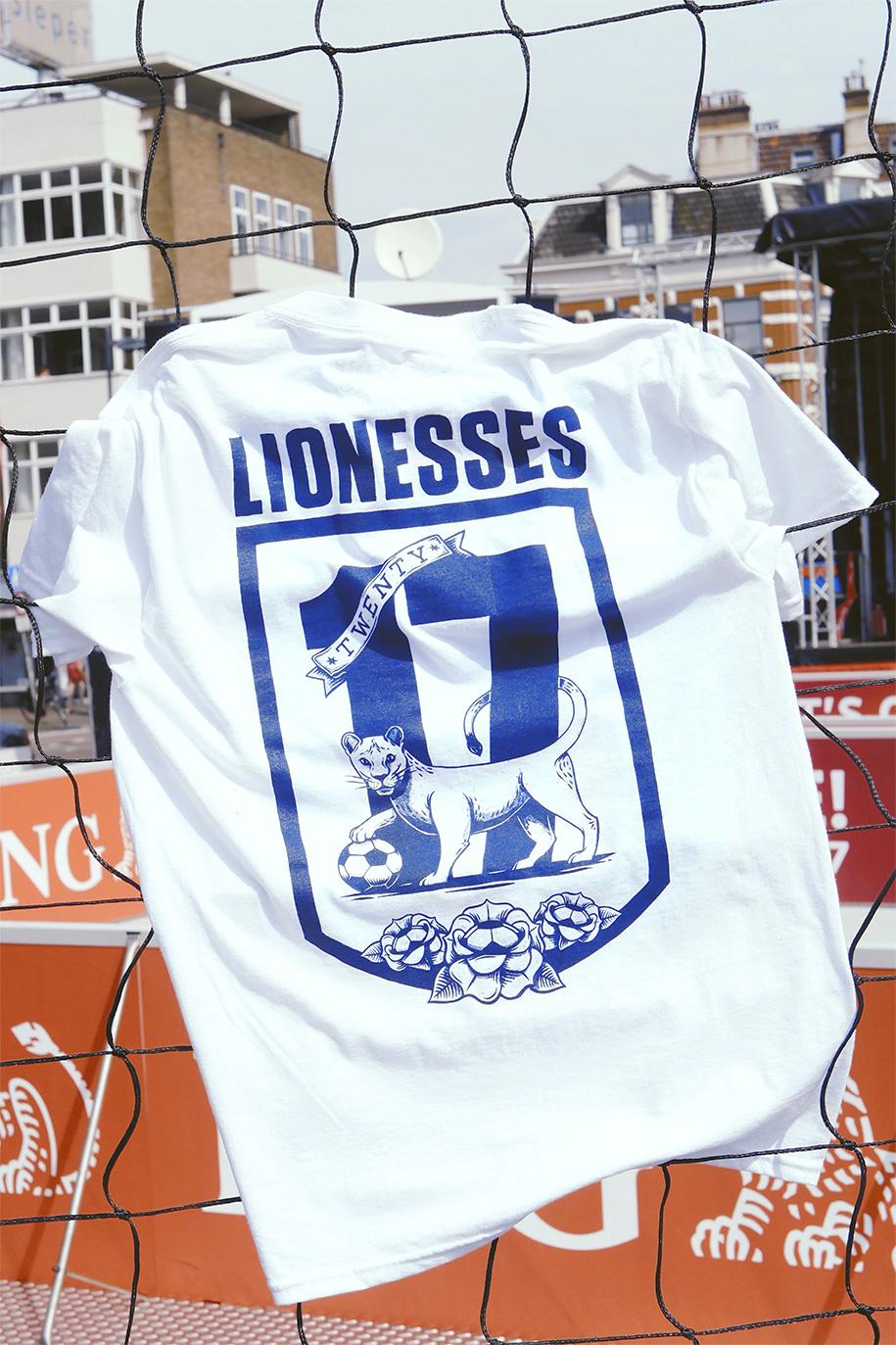 Lionesses_03