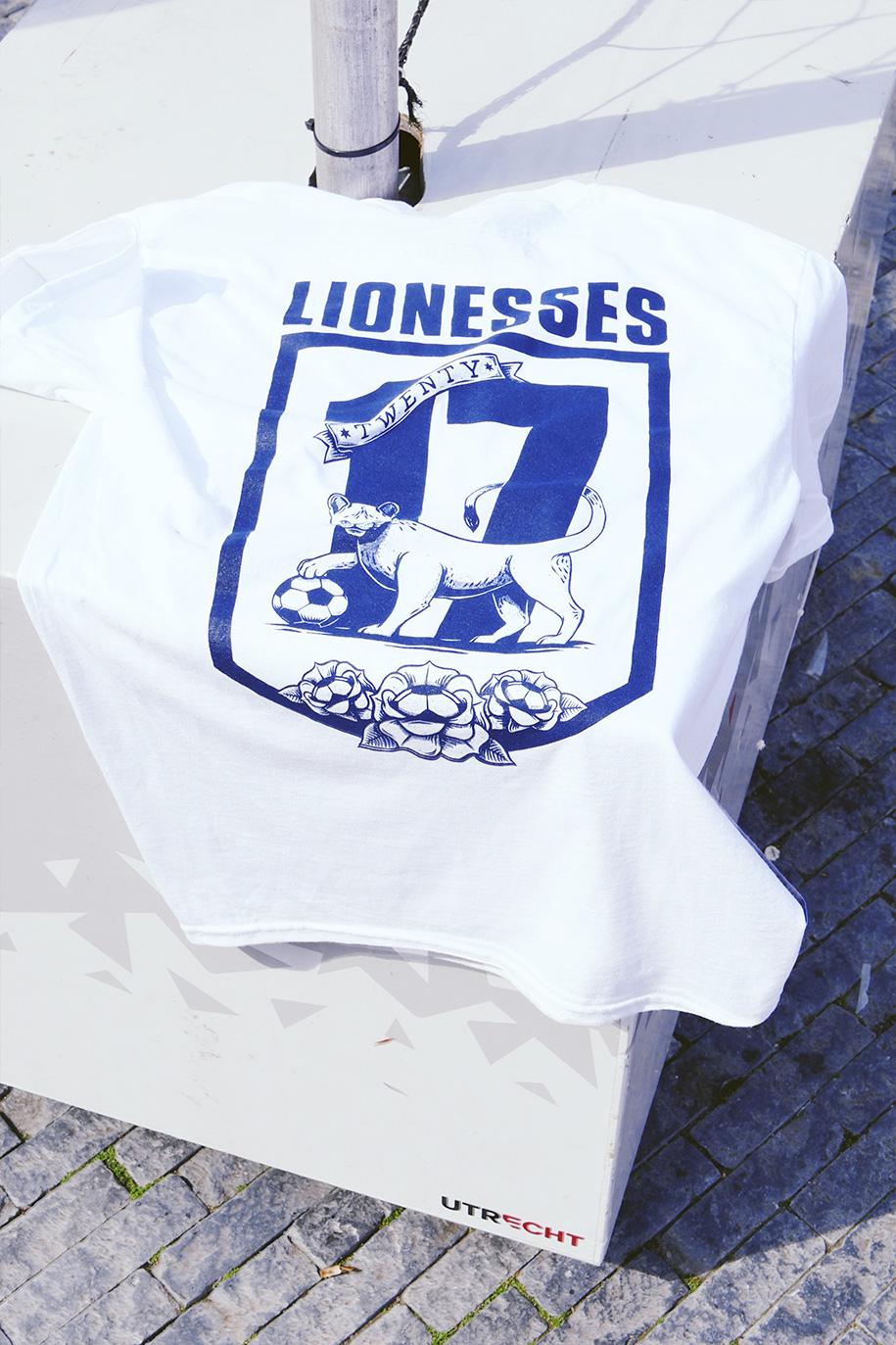 Lionesses_04