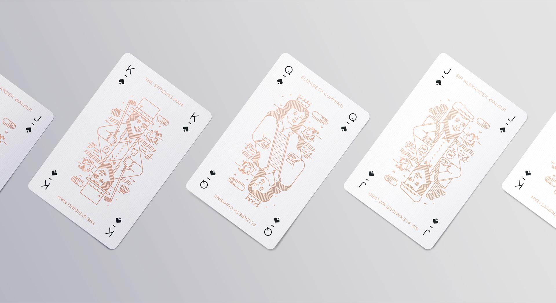 JW_Cards_04