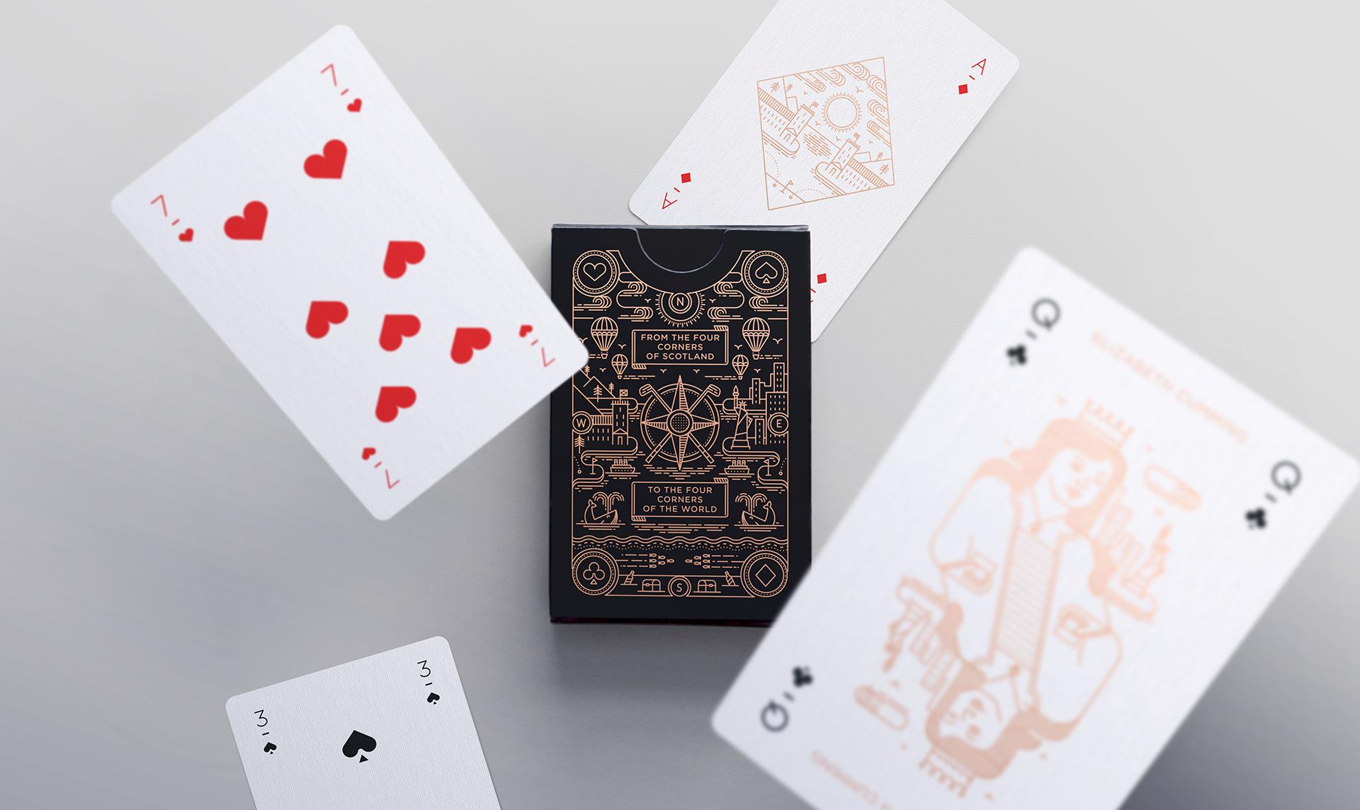 JW_Cards_07